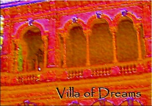 dscf0645-1-villa-of-dreams-red.jpg