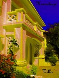 dscf0646-hermitage-villa-golden.jpg