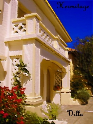dscf0646-hermitage-villa.jpg